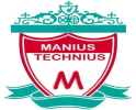 manius technus